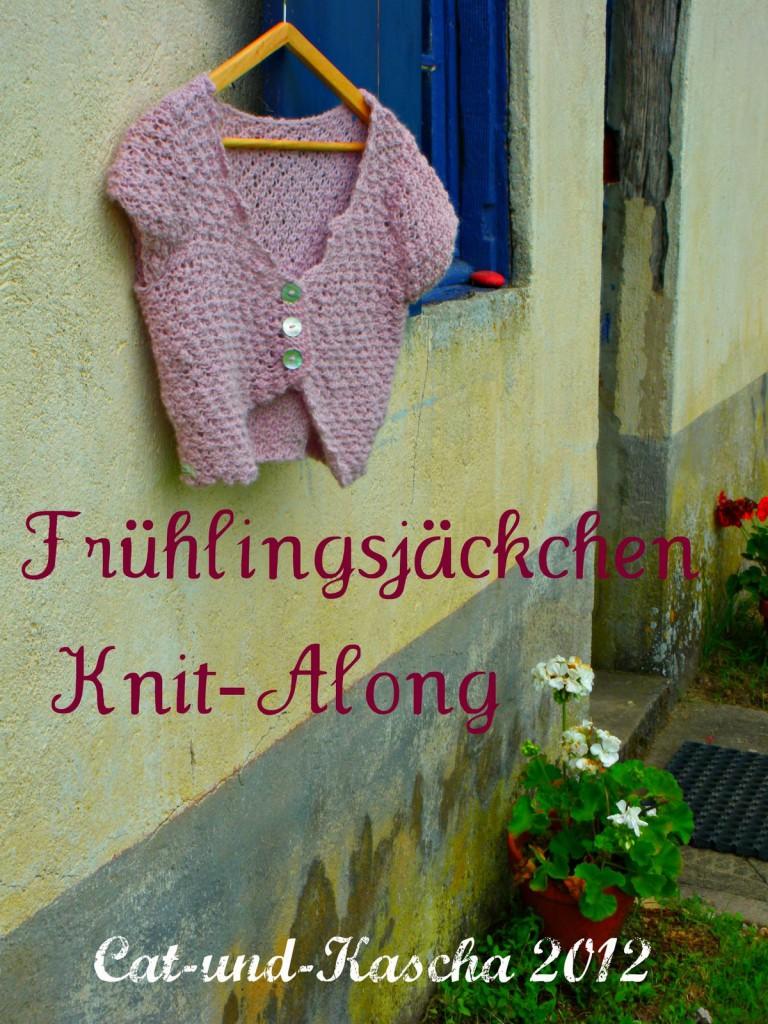 Frühlingsjäckchen_Knit_Along_2012_Logo_vonCat-und-Kascha