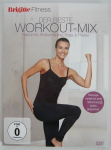 DVD_BrigitteFitness_DerbesteWorkout-Mix
