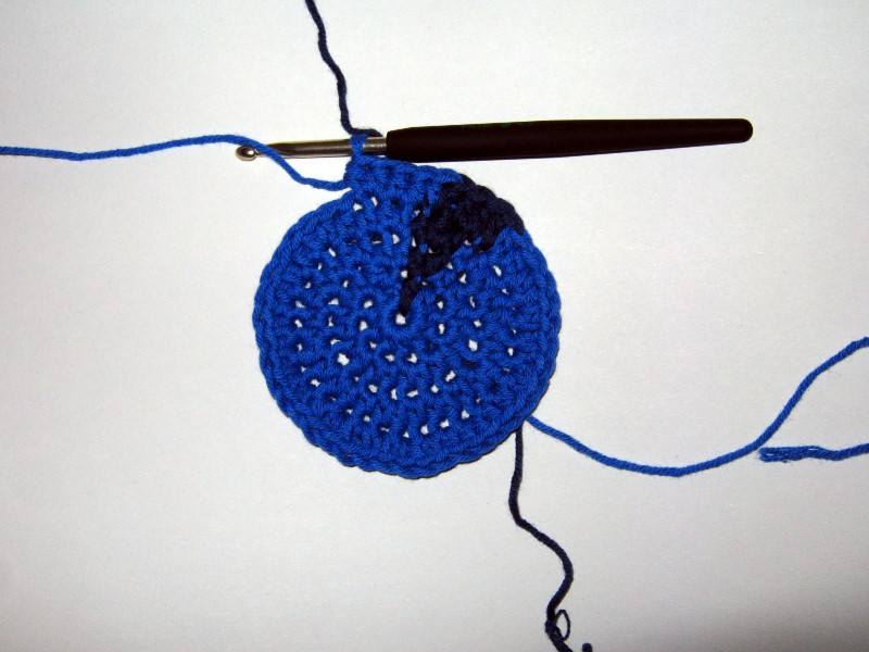 Häkelanleitung Für Boshi Mütze Otaru Style Kunterbuntes Allerlei