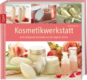 Cover Kosmetikwerkstatt