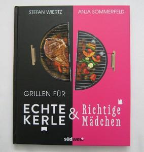 IMG_0307_Z_400x422 - Grillbuch