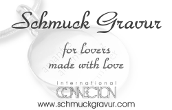 www.schmuckgravur.com
