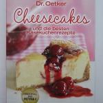 Cheesecakes und die besten Käsekuchenrezepte
