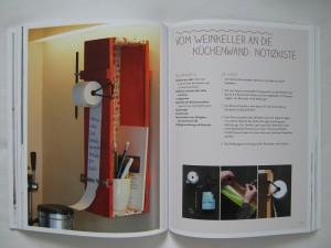 Schleckmaeuler+Dreckspatzen -7