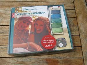 Buch-Set Geknüpfte Armbänder _IMG_1697_600x450
