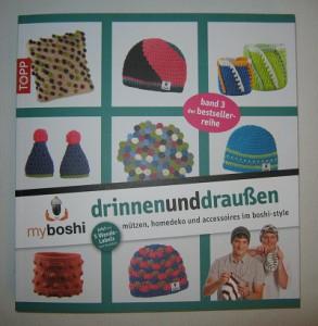 Buch - MyBoshi drinnen und draußen _IMG_2150_400x409
