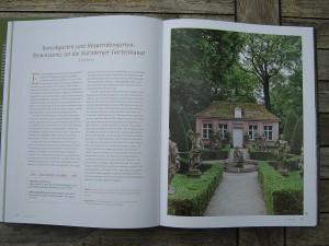 Buch - Gartenschätze in Bayern - IMG_2276_600x450