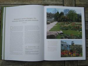 Buch - Gartenschätze in Bayern - IMG_2277_600x450