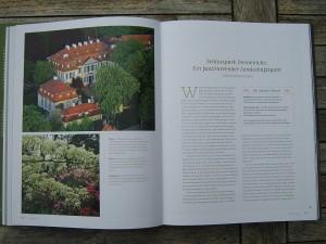 Buch - Gartenschätze in Bayern - IMG_2278_600x450