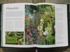 Buch - Handbuch Kleine Gärten - IMG_2260_600x450