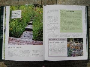 Buch - Handbuch Kleine Gärten - IMG_2261_600x450