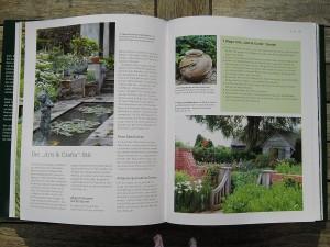 Buch - Handbuch Kleine Gärten - IMG_2262_600x450
