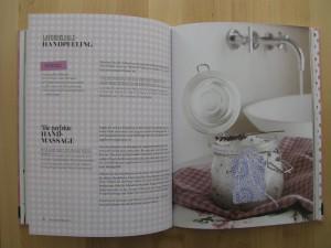 Mädelsabend planen - Buch mit Selbstgemachte Kosmetik Rezepten