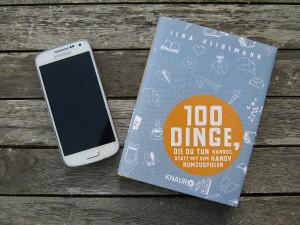 2014 - 100 Dinge die du tun kannst statt mit dem Handy herumzuspielen _IMG_3803_600x450