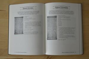 Harry Potter Kochbuch - Klassische Bratensauce - Tomatenketchup _kunterbunt _1800