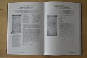 Harry Potter Kochbuch - Rezept Klassischer Truthahnbraten - Hausgemachte Marshmellows